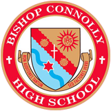 Our Mission & History - Bishop Connolly